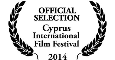 Cyprus International Film Festival Award