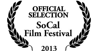Official selection SoCal Film Festival