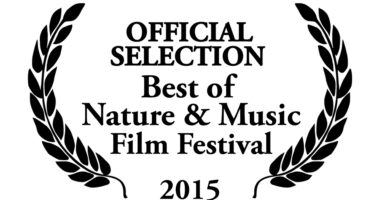 Best of Nature & Music Award in Germany