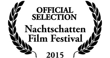 Nachtschatten Film Festival Award in Germany