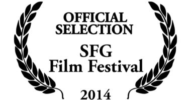 SFG International Film Festival in Romania