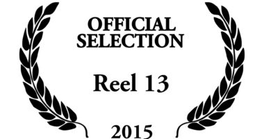 Official Selection Reel 13 in New York
