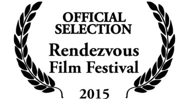Rendezvous Film Festival Award in Miami
