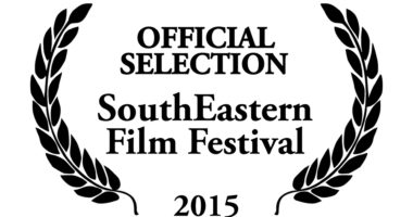 SouthEastern Film Festival Award in Georgia