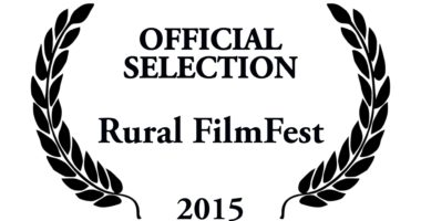 Selection Rural FilmFest in Madrid