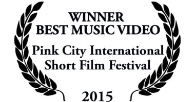 Winner Best Music Video