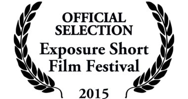 Selection Exposure Short Film Festival