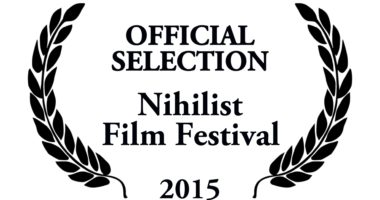 Official selection Nihilist Film Festival