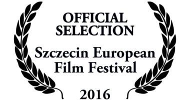 Official Selection Szczecin European Film Festival 2016