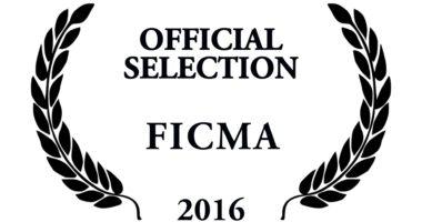 festival internacional de cine con medios alternativos finalist 2016