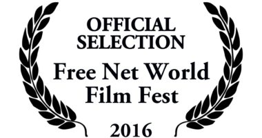 free net world film fest finalist 2016