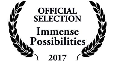 immense possibilities film selection 2017