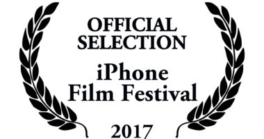 iphone film festival official selection 2017