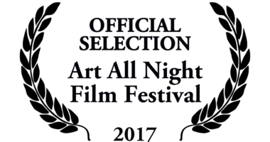art all night international film festival selection trenton