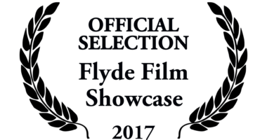 flyde film showcase official selection blackpool uk