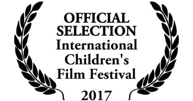 international children film festival selection india