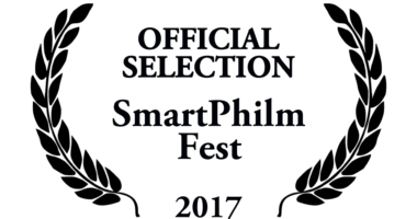 smartphilm fest official selection washington d.c.