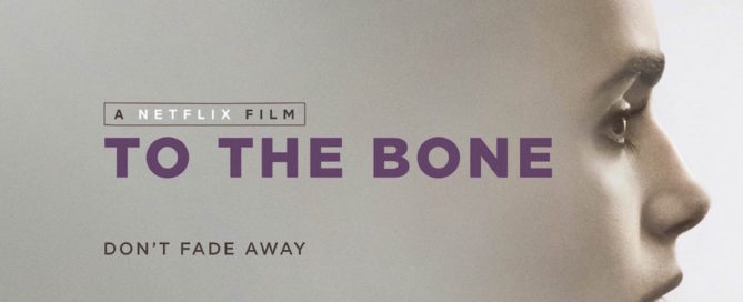 to the bone of contention eating disorders on screen